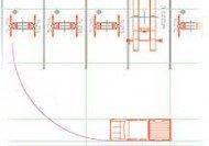 CAD Rotary