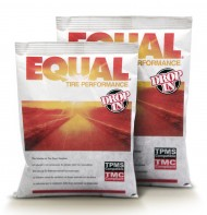 Equal bag logo