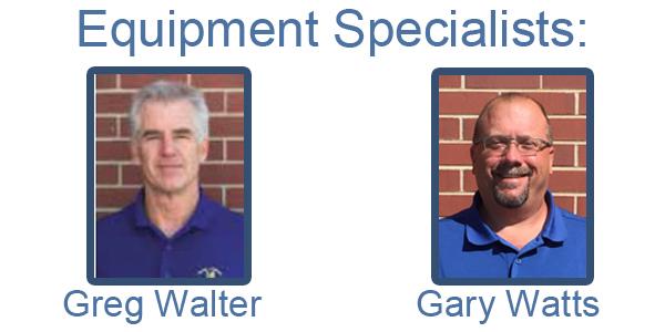 EquipmentSpecialists