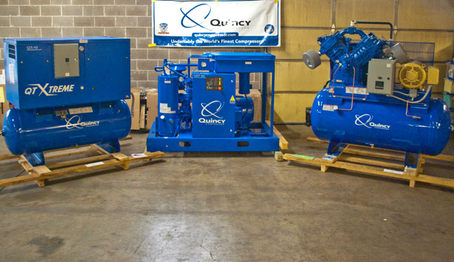 Quincy-Compressed-Air-1