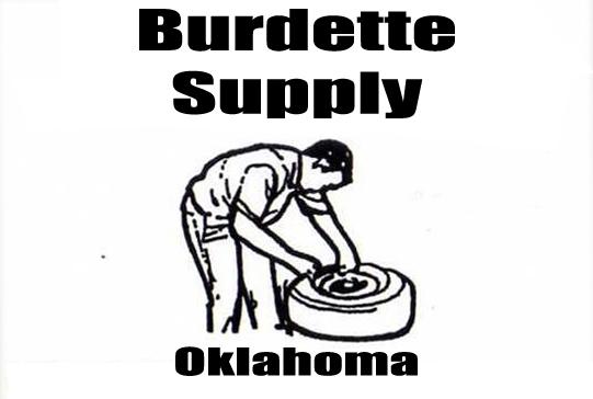 Burdette Supply Company