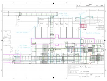 Compressed-Air-System-CAD-1