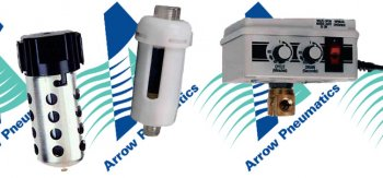 arrow-pneumatics-Combo-units-1
