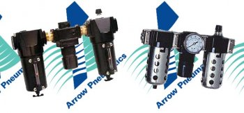 arrow-pneumatics-filter-regulator-1