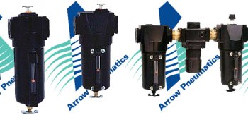 arrow-pneumatics-single-units-1